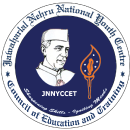 Jawaharlal Nehru National Youth Centre